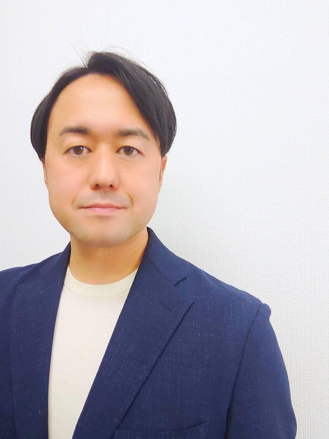 多田健太郎