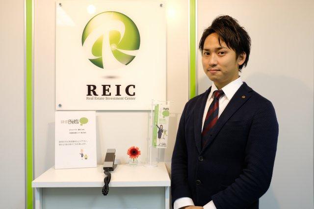コンサルティング事業部 課長菅原の画像
