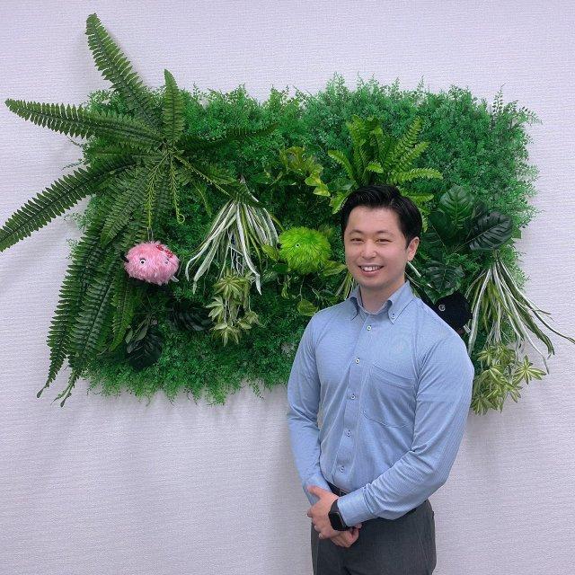萩原竜太郎の画像