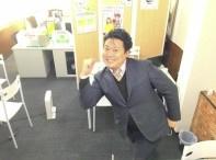 中田和希の画像