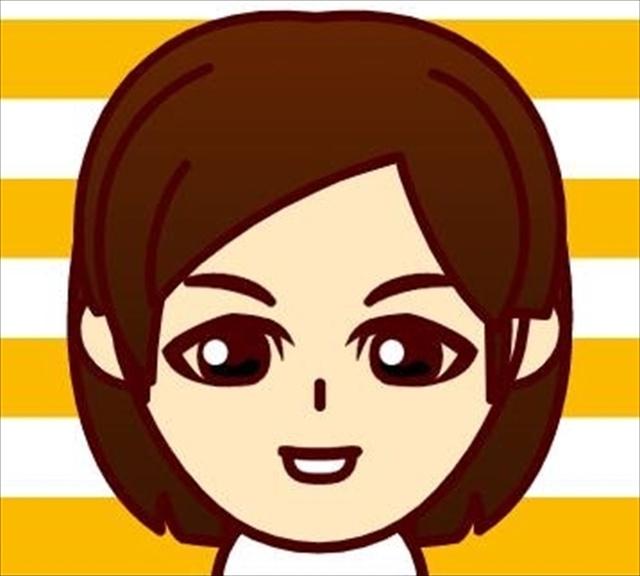 岩崎美奈子の画像