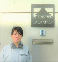 yokoyama(よこやま)の画像1