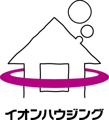イオンハウジング与野店株式会社フォーメンバーズ