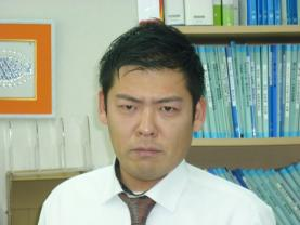 岩本孝道の画像2