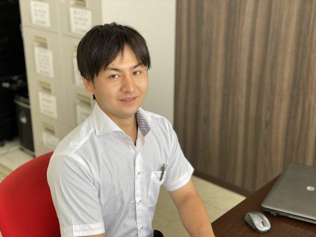 豊田健人の画像