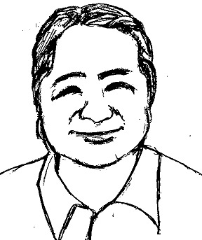 永田 の画像
