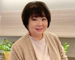 中村妙子の画像1