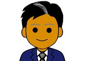 店長の画像1