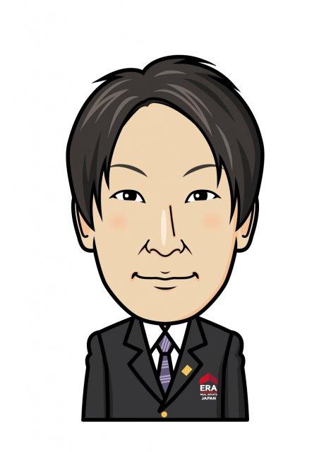 柴田健史の画像