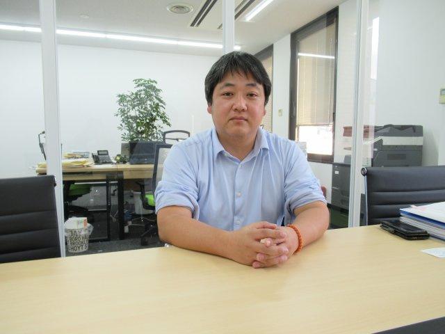 古田高士の画像1