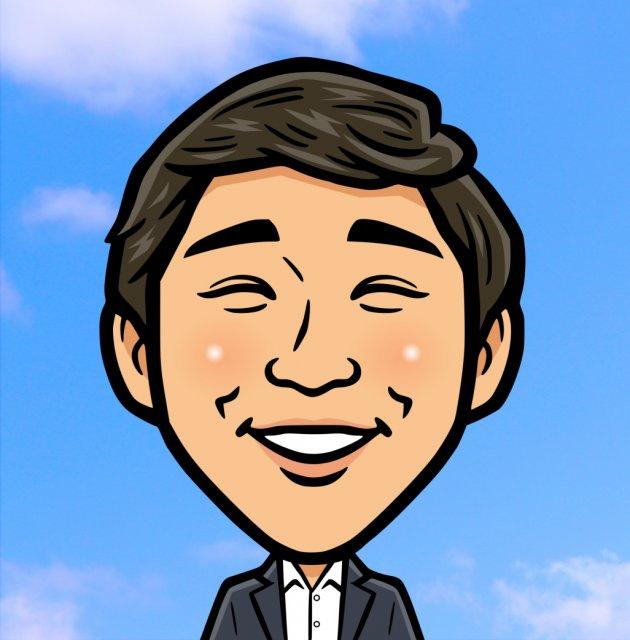 岡林健太郎の画像