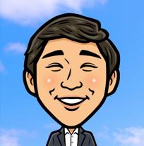 岡林健太郎の画像1