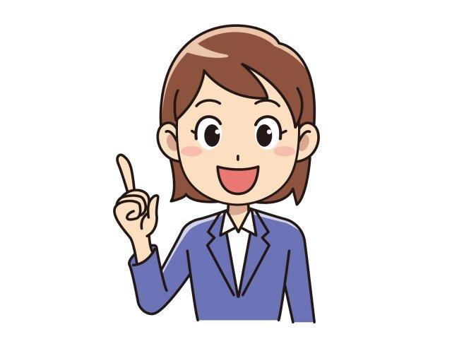 石井直子の画像