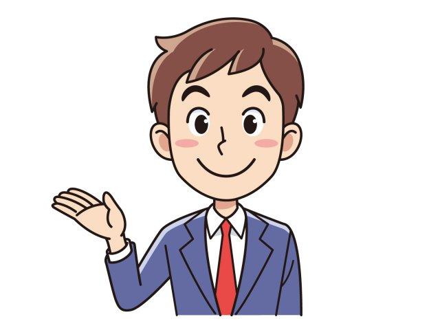 窪寺健太の画像