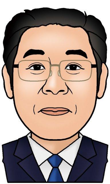 沼﨑祐司の画像