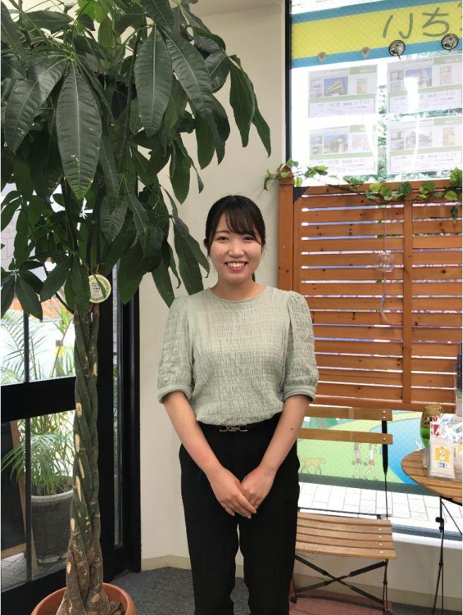 大泉学園店 菊池の画像