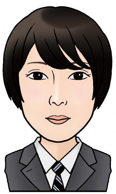 岡本恭一の画像