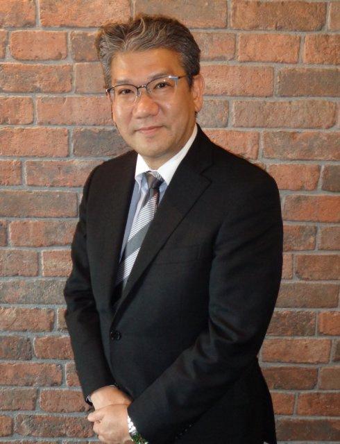 前田和輝の画像