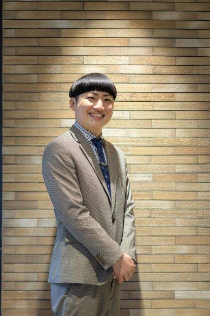 判田賢俊の画像2