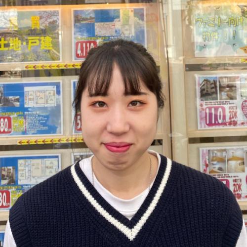 渡邉 紗来の画像