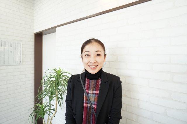 加藤美雪の画像