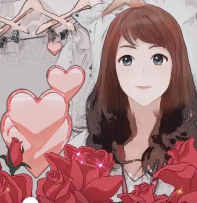 佐藤美加の画像1