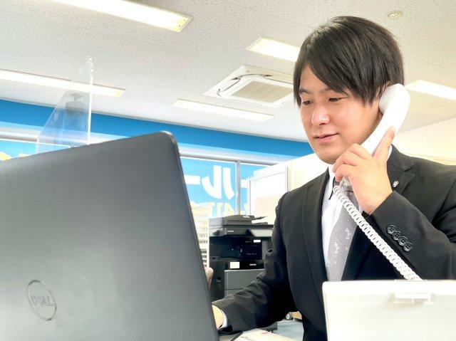 林田 健司(はやしだ けんじ)の画像2