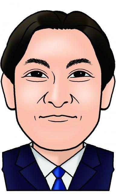 佐藤寛太の画像