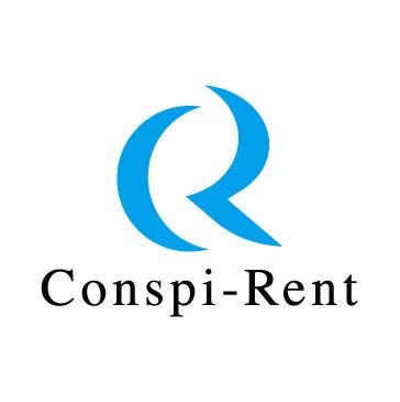 Conspi-Rent