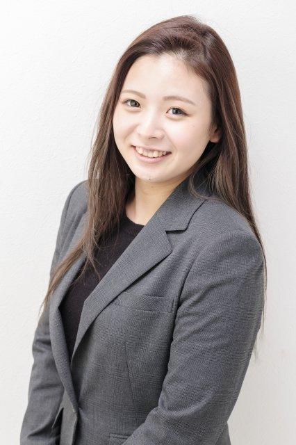 大和田美鈴の画像
