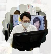 松村雄斗の画像2