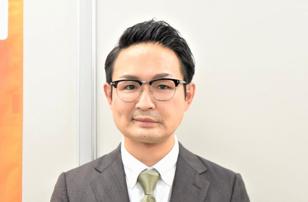 SAITO 斎藤の画像1