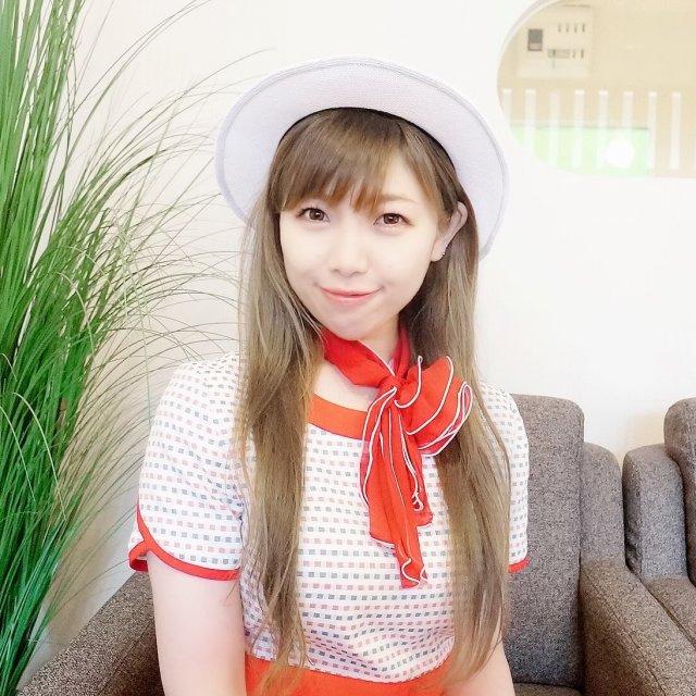 渡辺妙子の画像