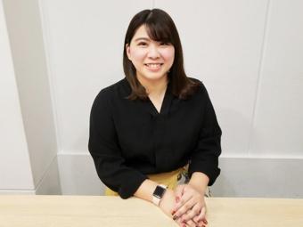 大橋宏望の画像2