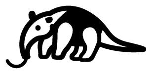 株式会社雨宮 のロゴの画像1
