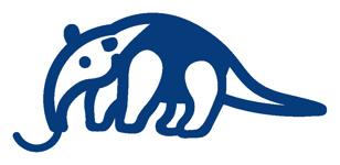 株式会社雨宮 のロゴの画像2