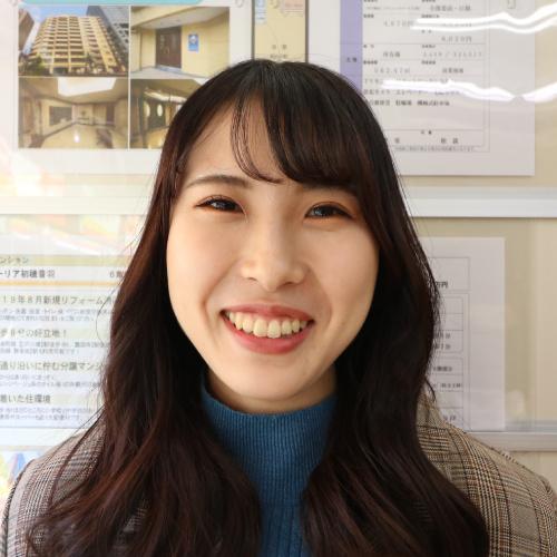 島倉 美雪の画像