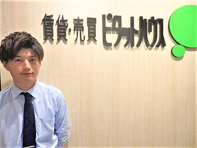 大浦佑樹の画像