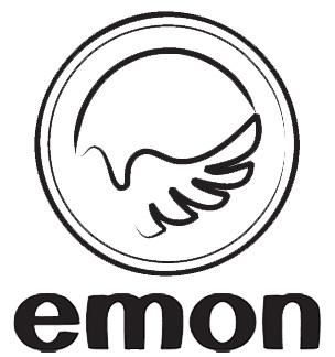 株式会社Emonの画像1