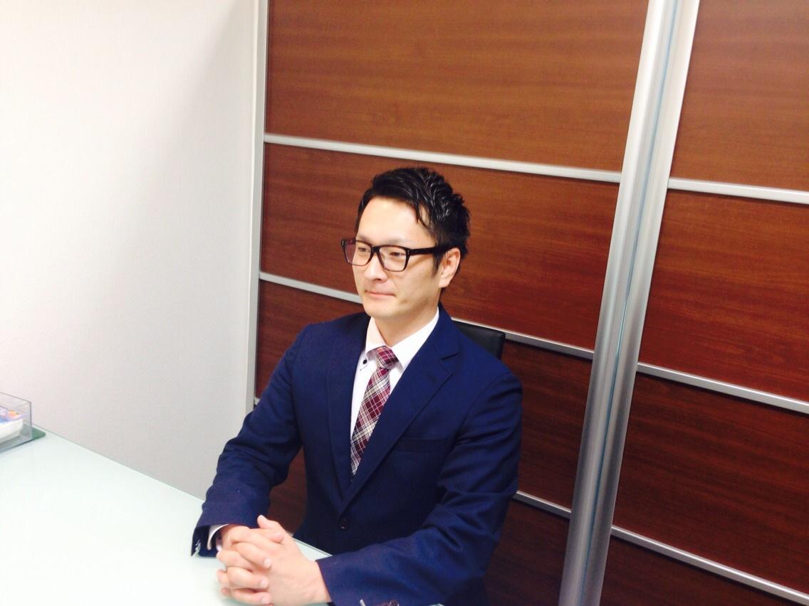 駒井博之の画像