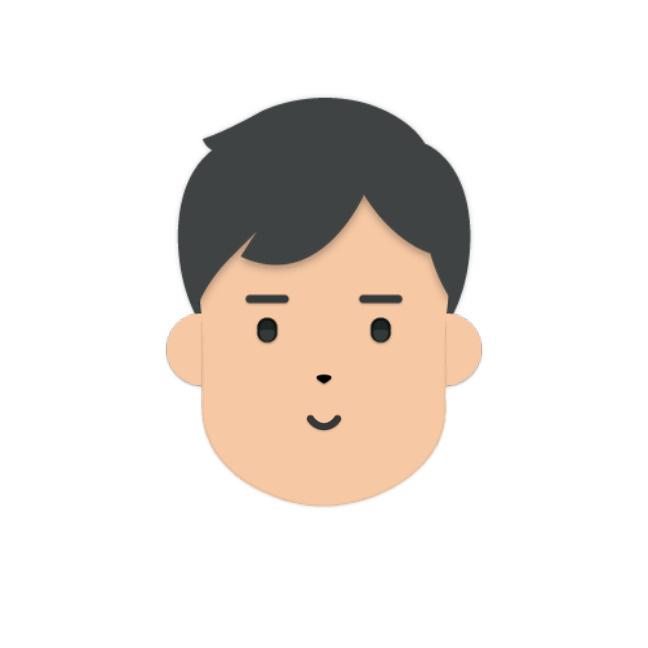 浅井是旭の画像