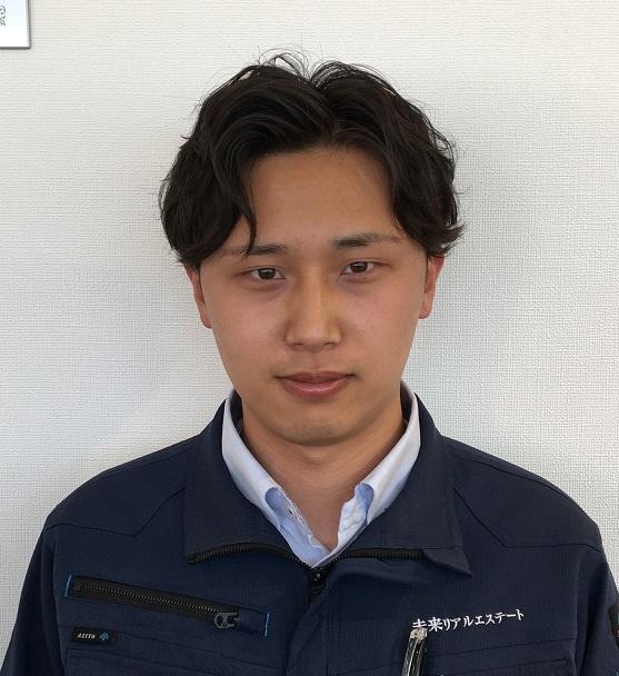 鈴木静弥の画像