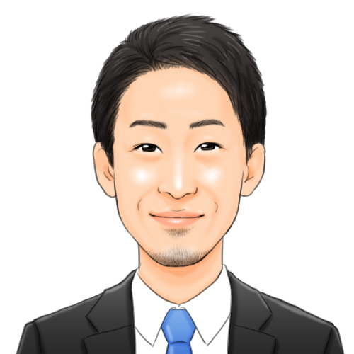 藤澤祥嗣の画像