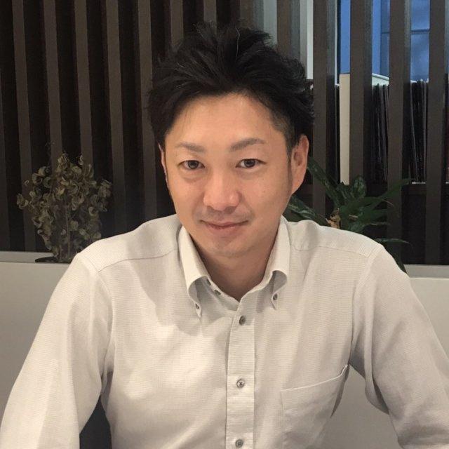 工藤翔也の画像