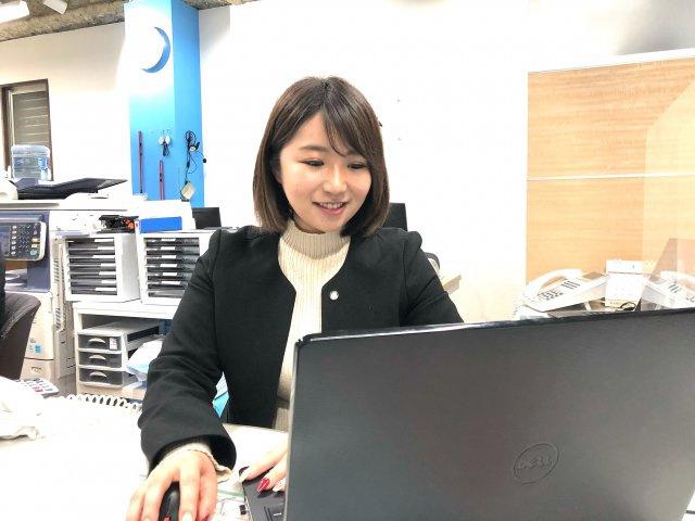 芳賀 沙統子(はが さとこ)の画像3