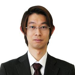 飯田勝彦の画像