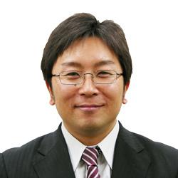 平野行雄の画像
