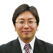 平野行雄の画像1