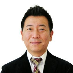 木村裕の画像