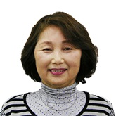 下川路幸子の画像